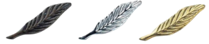 Eagle Palms